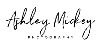 Ashley Mickey Photography