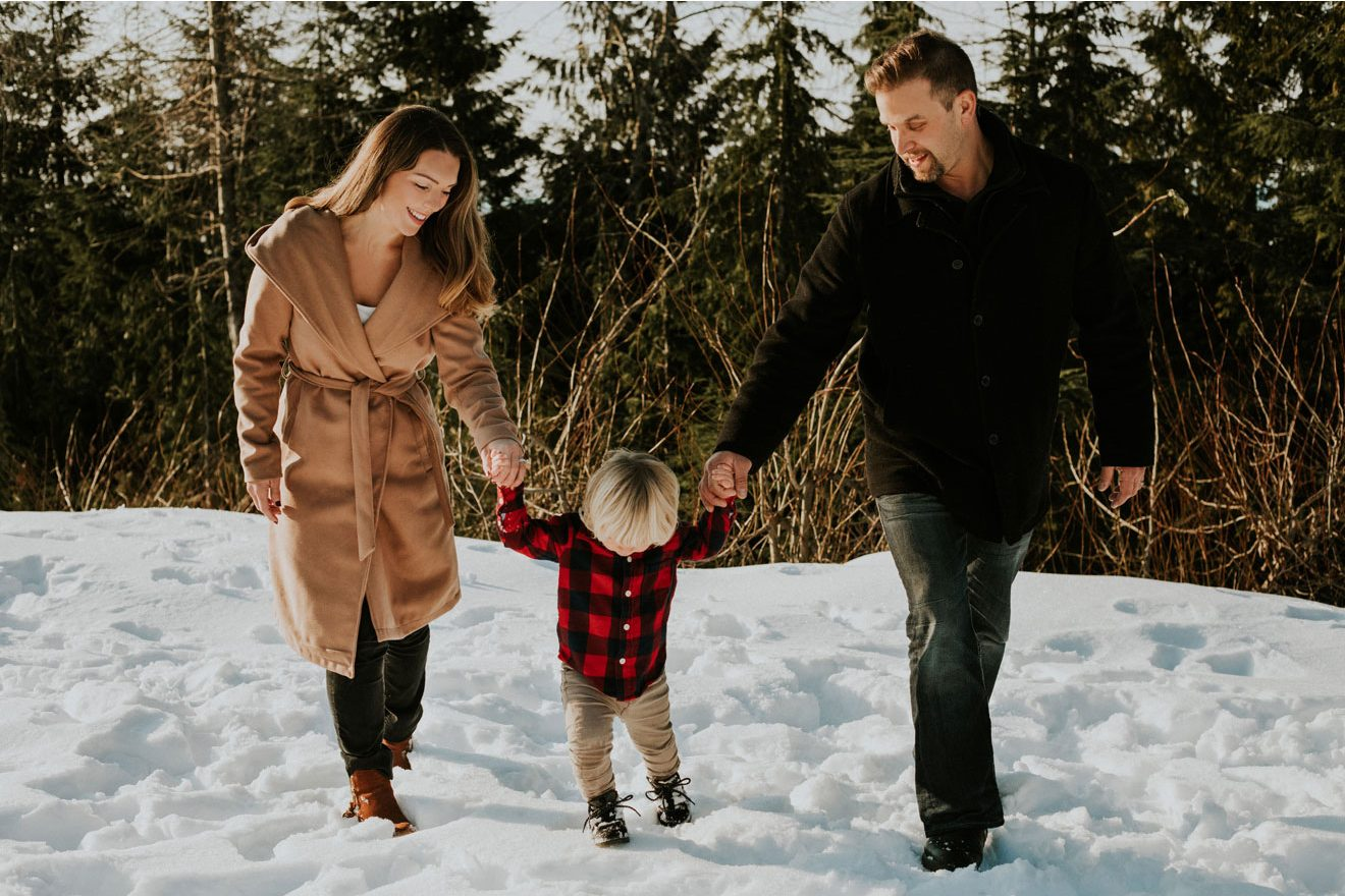 Lifestyle Photographer Fraser Valley